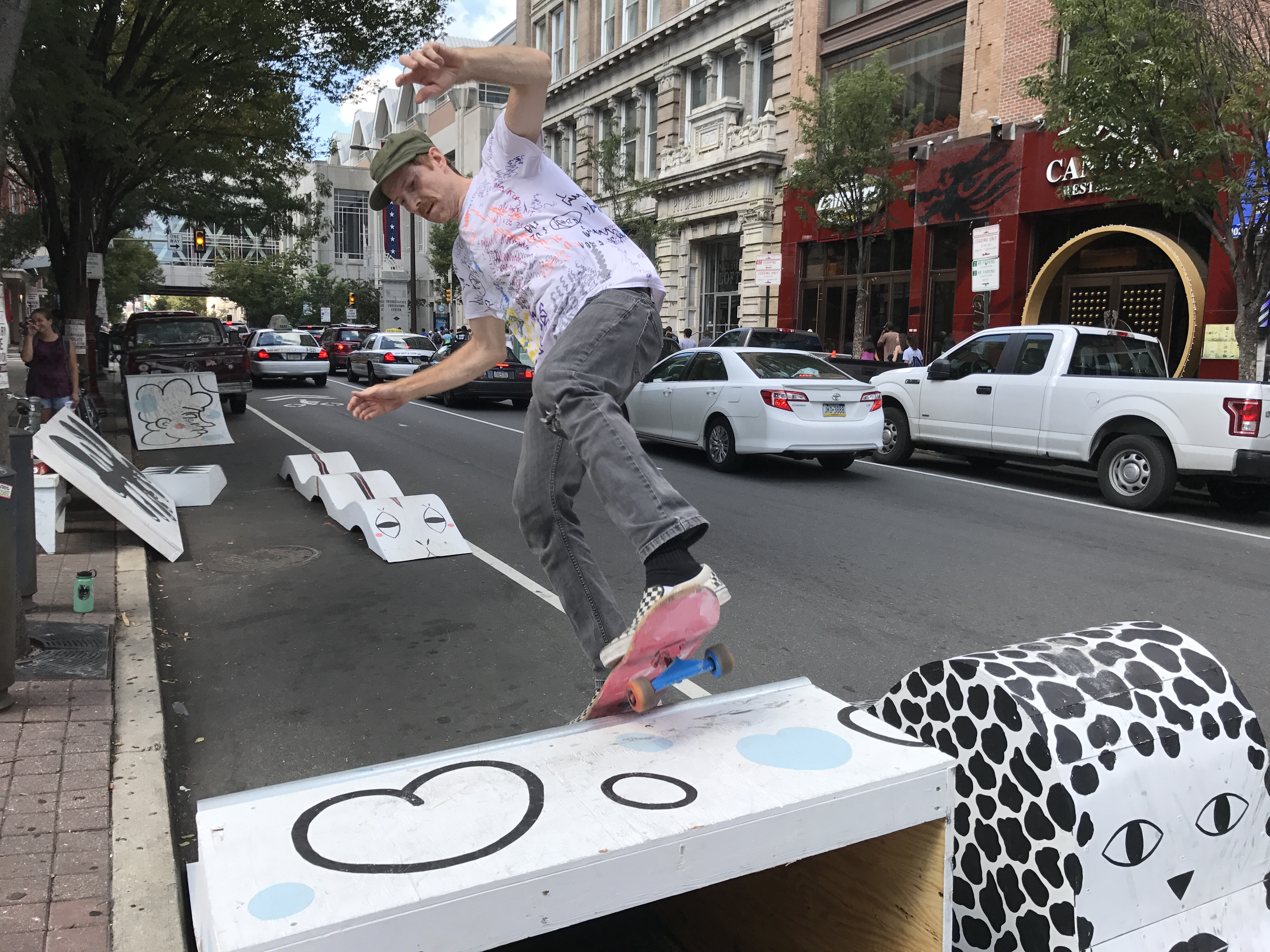p.p1 {margin: 0.0px 0.0px 0.0px 0.0px; font: 11.0px Calibri}