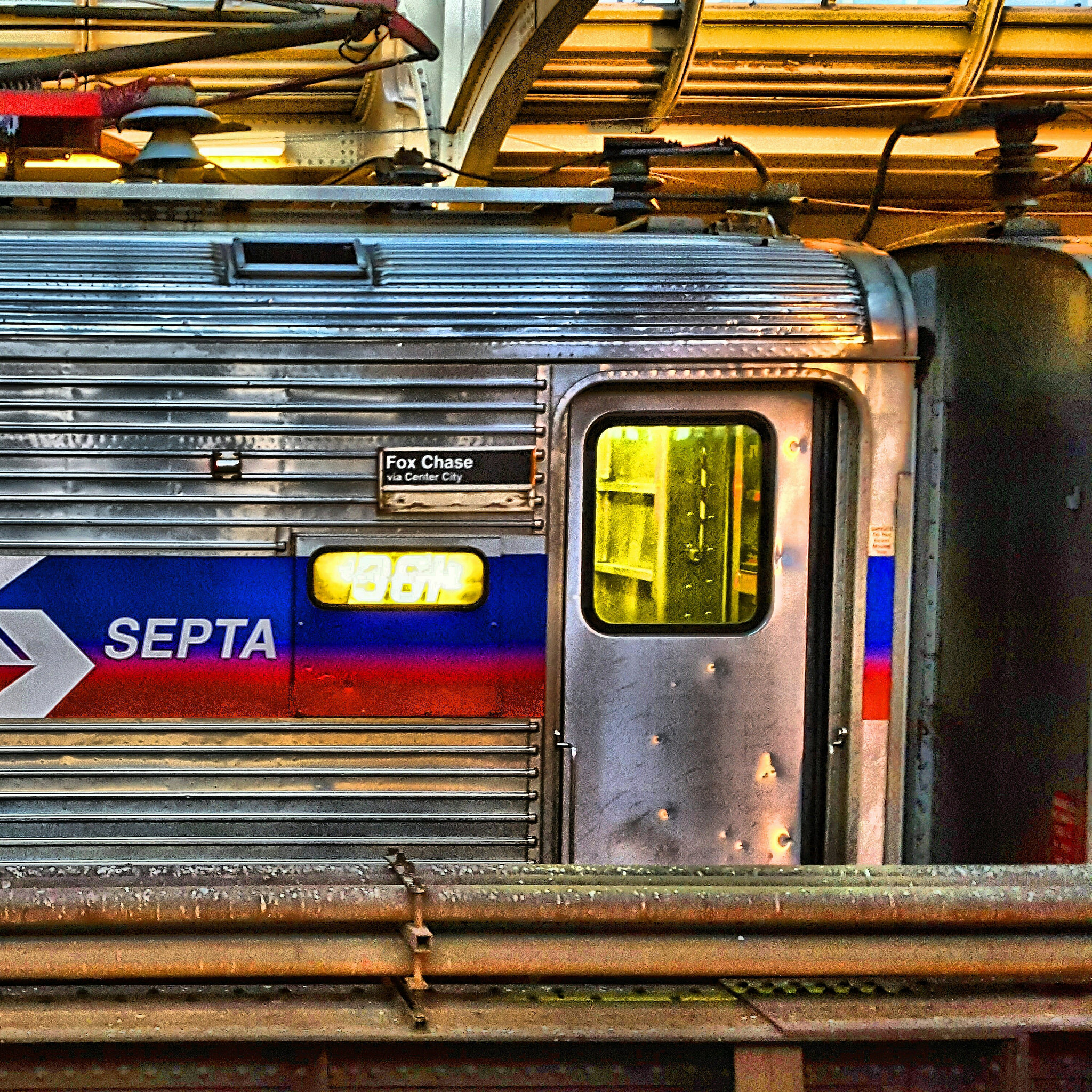 Analysis: How SEPTA can turn Regional Rail in Philly into