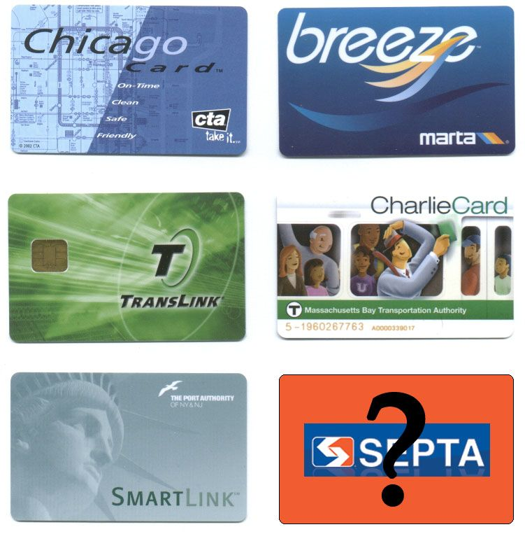 Smart card working group pans one-way fare collection plan
