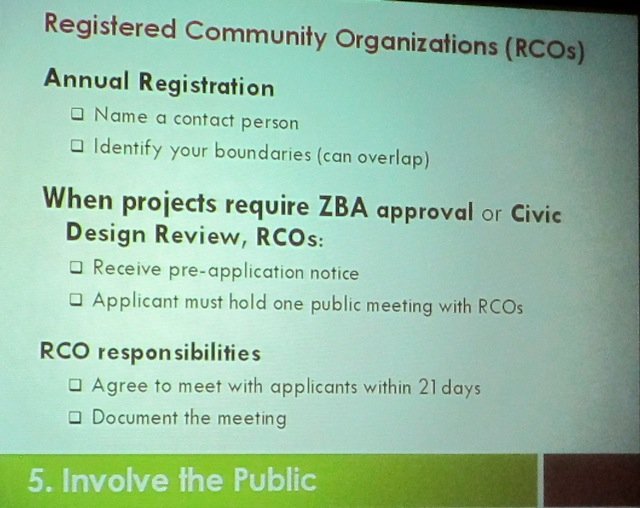 ZCC gives PCPC a zoning code walk-through