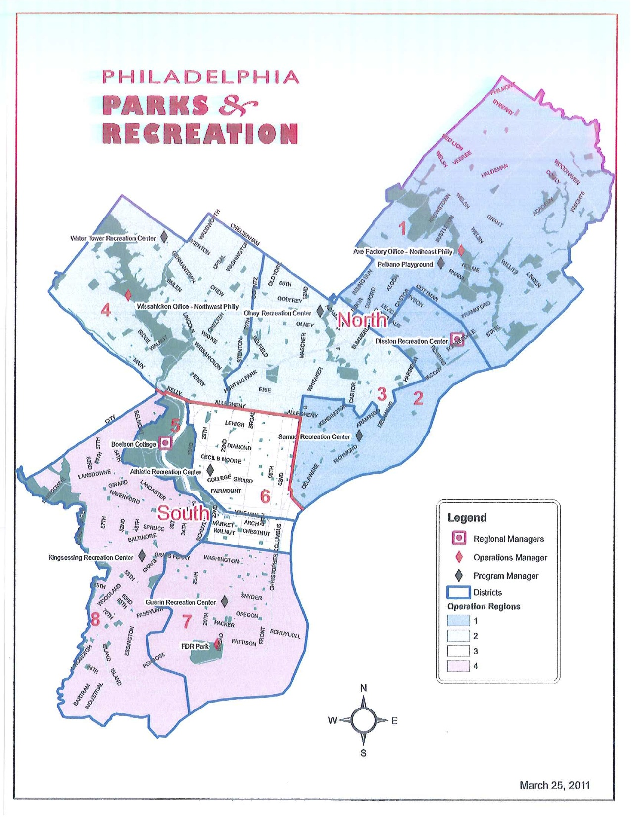 http-planphilly-com-sites-planphilly-com-files-prdistricts-jpg