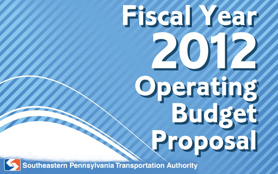Sparks fly at SEPTA operating budget hearing
