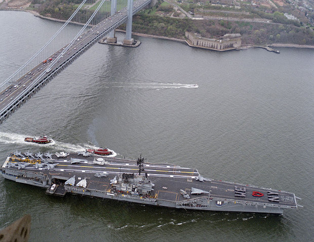 sites-planphilly-com-files-forrestal_nyc-jpg