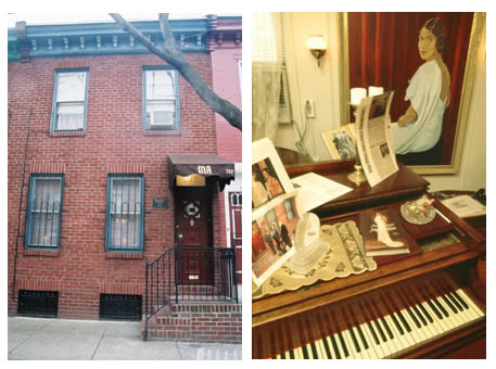 sites-planphilly-com-files-marian_anderson_house-jpg