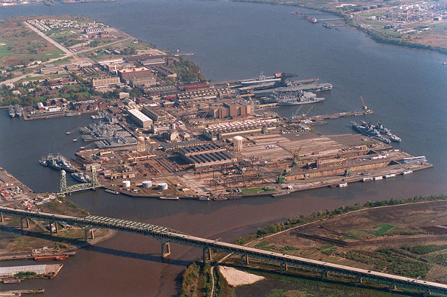 sites-planphilly-com-files-navy_yard_in_1995-jpg