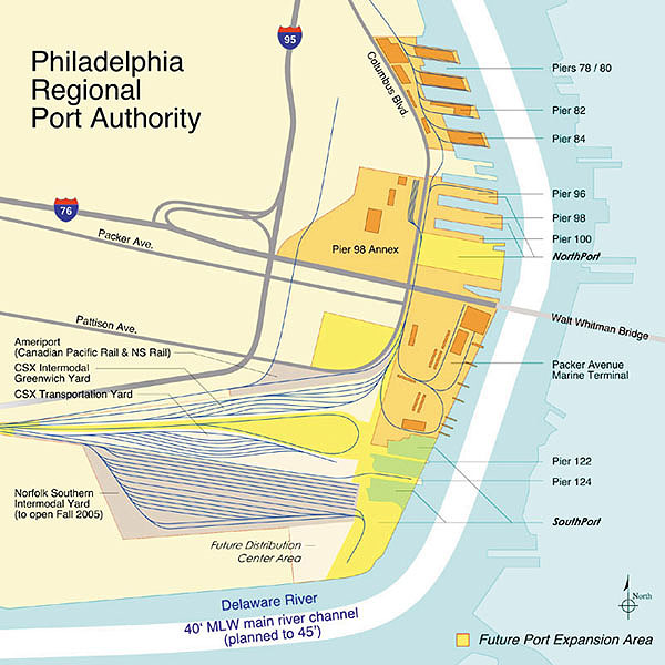 sites-planphilly-com-files-piers_and_the_port-jpg