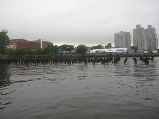 sites-planphilly-com-files-u913-waterfront_tour_007-jpg
