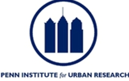 Penn Institute for Urban Research