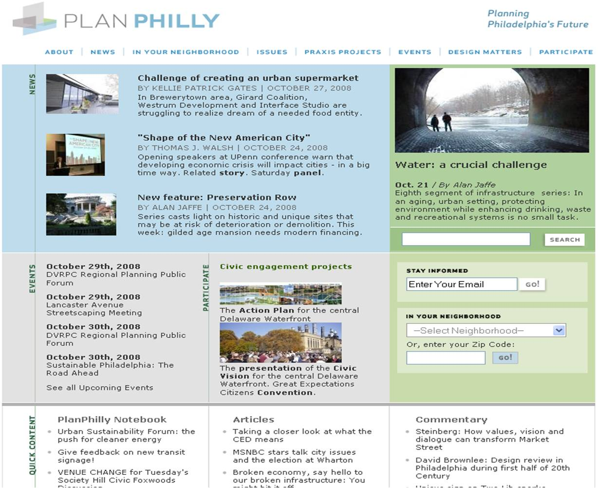 View http-planphilly-com-sites-planphilly-com-files-frontpage01-jpg jpg