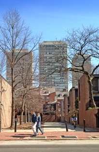 sites-planphilly-com-files-u39-bingham_court___towers-jpg