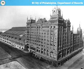 sites-planphilly-com-files-u39-broadstreetstation-jpg