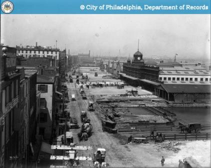 sites-planphilly-com-files-u39-fig-_2_historic-jpg