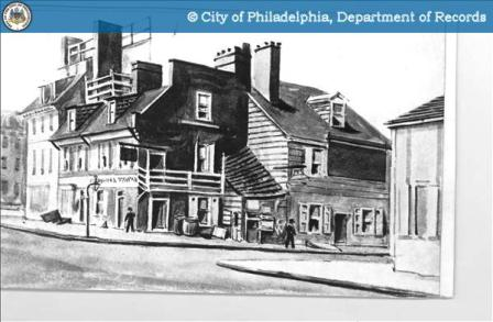 sites-planphilly-com-files-u39-fig_13-_1835_man-jpg