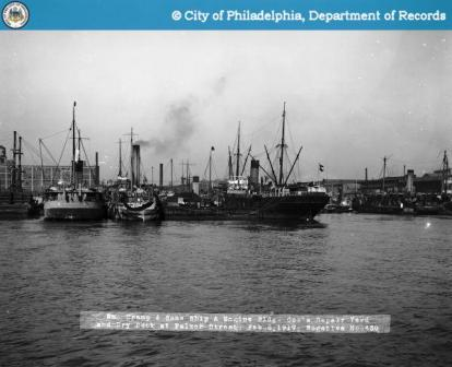 sites-planphilly-com-files-u39-fig_15-_cramp_shipyard-jpg