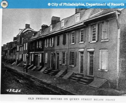 sites-planphilly-com-files-u39-fig_22-_old_queen_street-jpg