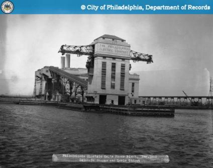 sites-planphilly-com-files-u39-fig_33-_peco_1930-jpg