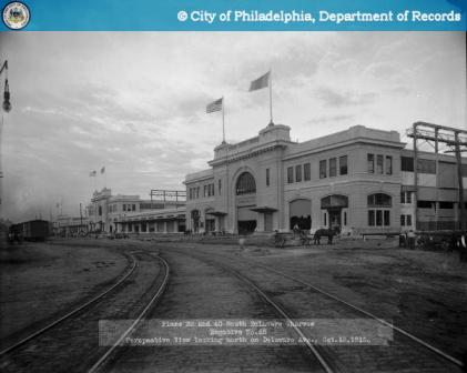 sites-planphilly-com-files-u39-fig_7-piers38-40-jpg