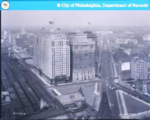sites-planphilly-com-files-u39-figure_3-_suburban_station-jpg