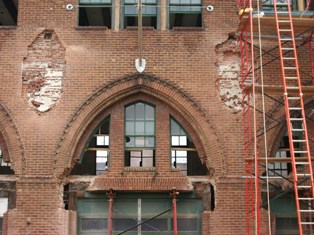 sites-planphilly-com-files-u39-firehouse-jpg