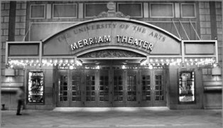 sites-planphilly-com-files-u39-merriam_theater-jpg