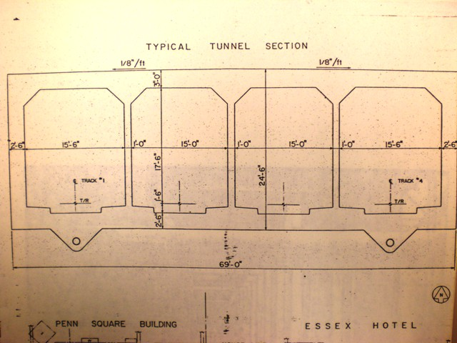 sites-planphilly-com-files-u39-tunnelcutaways-jpg