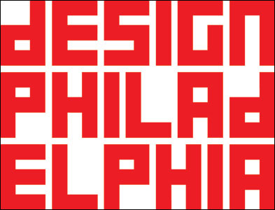 http-planphilly-com-eyesonthestreet-wp-content-uploads-2011-10-dp-logo-red-jpg