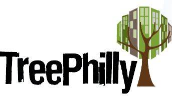 http-planphilly-com-eyesonthestreet-wp-content-uploads-2012-02-treephilly-box-jpg