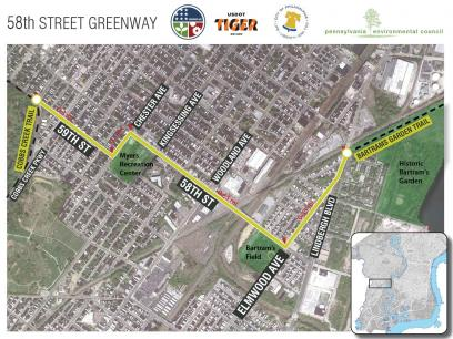 http-planphilly-com-eyesonthestreet-wp-content-uploads-2012-04-58th_overview_map_0-jpg