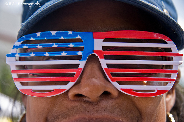 4th of July | Rob Lybeck, Eyes on the Street Flickr Group