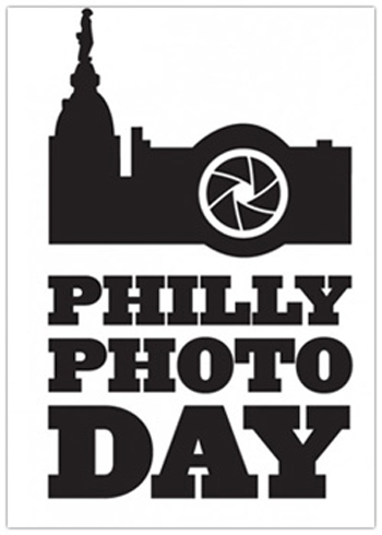 Philly Photo Day