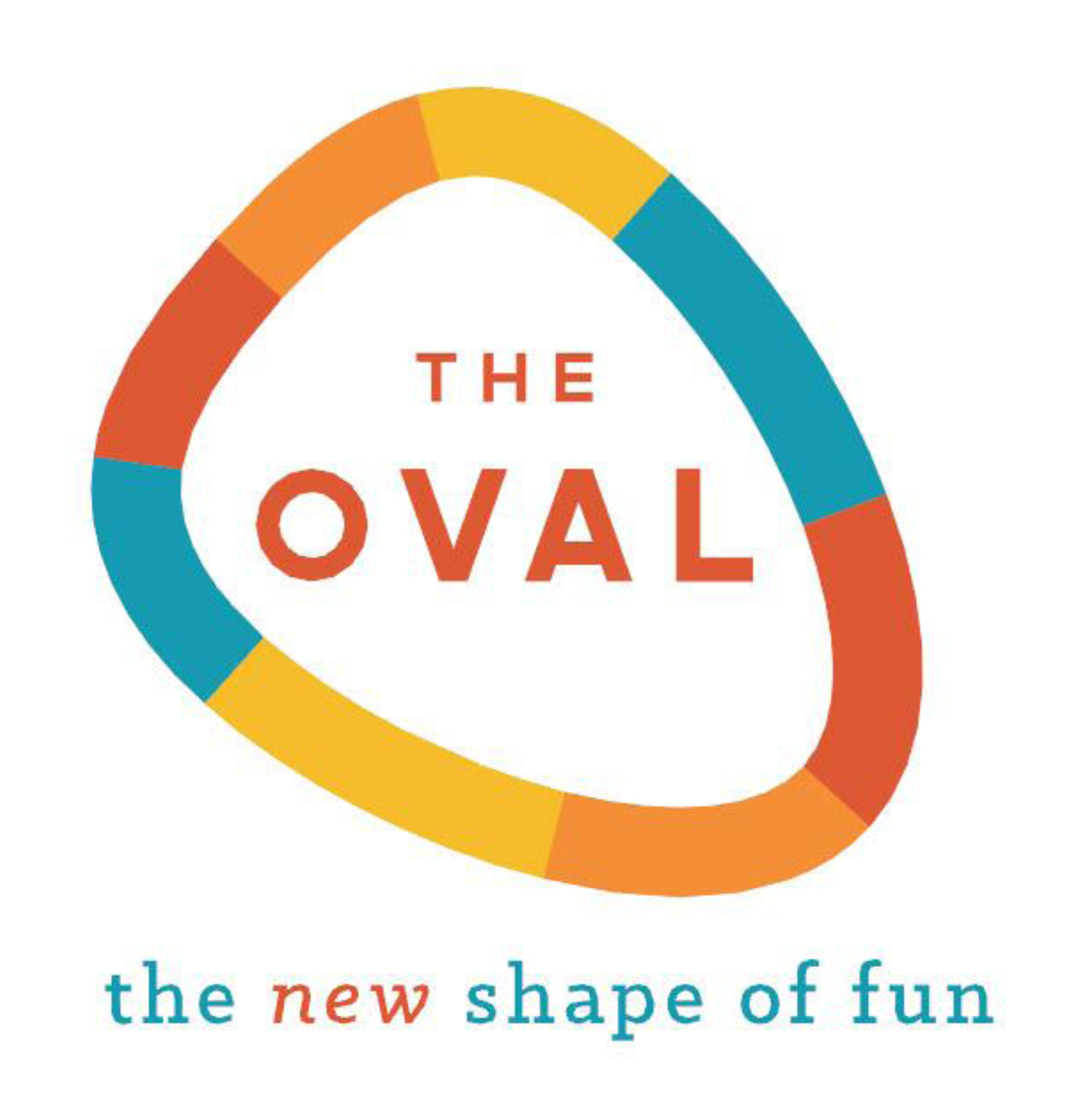The Oval opens July 17.