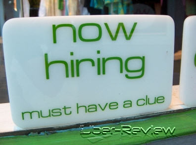 http-www-uberreview-com-wp-content-uploads-now-hiring-jpg