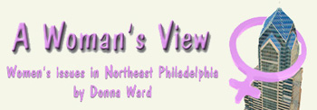 http-neastphilly-com-wp-content-uploads-2009-08-womansview2-jpg