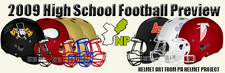 http-neastphilly-com-wp-content-uploads-2009-09-highschool-football-preview-header091-jpg