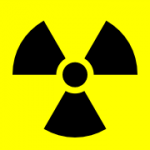 http-neastphilly-com-wp-content-uploads-2009-12-radiation_warning_symbol-svg-150x150-png