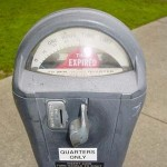 http-neastphilly-com-wp-content-uploads-2010-02-parking-meter-violation-expired-150x150-jpg