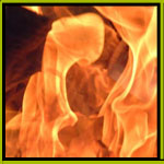 http-neastphilly-com-wp-content-uploads-2010-05-fire-icon-jpg