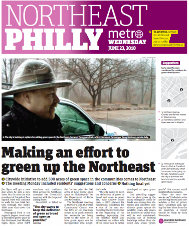 http-neastphilly-com-wp-content-uploads-2010-06-picture-15-377x450-png