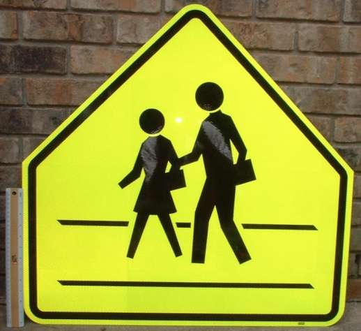 http-neastphilly-com-wp-content-uploads-2009-09-school_crossing_signs-jpg