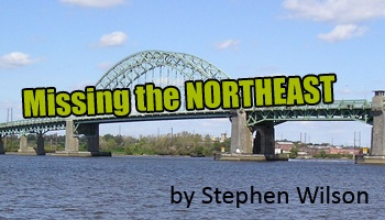 http-neastphilly-com-wp-content-uploads-2010-06-remembering-northeast-icon-jpg