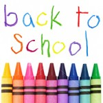 http-neastphilly-com-wp-content-uploads-2010-09-back-to-school-colorful-child-writing-150x150-jpg