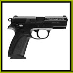 http-neastphilly-com-wp-content-uploads-2010-12-gun-icon-jpg
