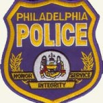 http-neastphilly-com-wp-content-uploads-2011-01-policebadge1-150x150-jpg
