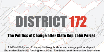http-neastphilly-com-wp-content-uploads-2011-02-district172_image-jpg