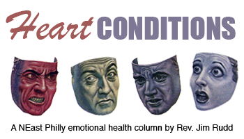 http-neastphilly-com-wp-content-uploads-2011-03-heart-conditions-png