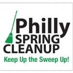 http-neastphilly-com-wp-content-uploads-2011-04-philly-spring-cleanup-280uw-150x150-jpg