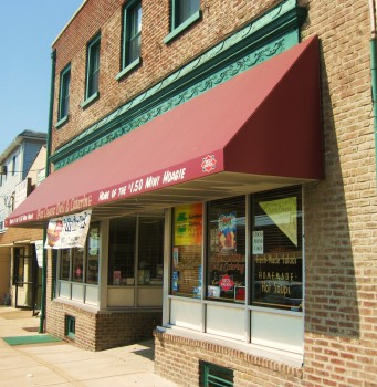 Fox Chase Deli and Catering serves up fresh food in Fox Chase.