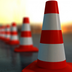 http-neastphilly-com-wp-content-uploads-2011-07-traffic_cone-150x150-png