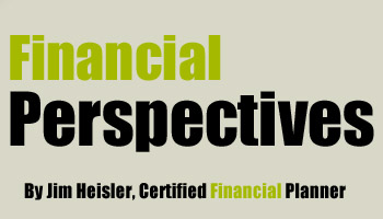http-neastphilly-com-wp-content-uploads-2011-10-financial-perspectives-jpg