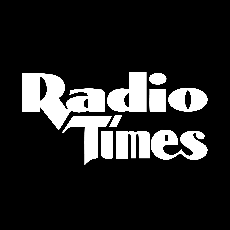 55d79bdf Radio Times with Marty Moss-Coane